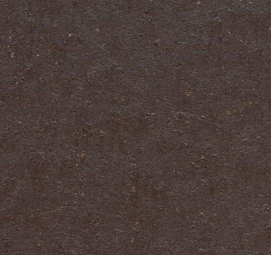 Forbo Marmoleum Cocoa - Фото 1