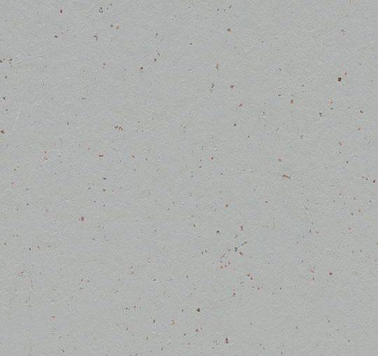Forbo Marmoleum Cocoa - Фото 2