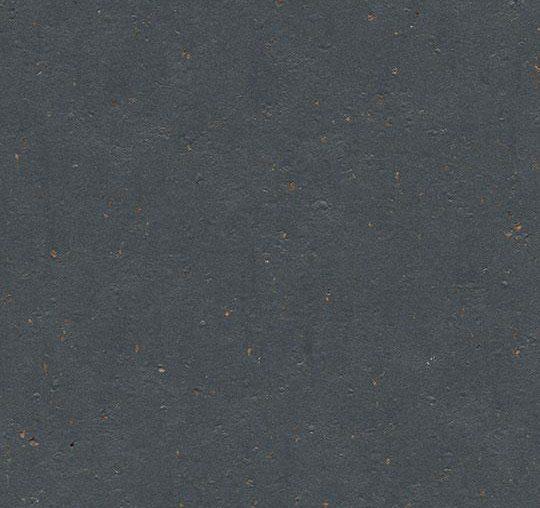 Forbo Marmoleum Cocoa - Фото 3