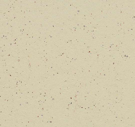 Forbo Marmoleum Cocoa - Фото 4