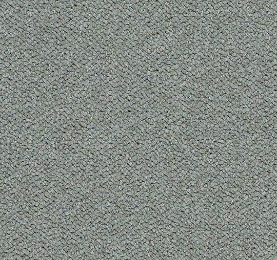 Forbo Tessera chroma - Фото 1