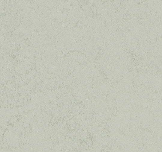 Forbo Marmoleum Cocoa - Фото 5