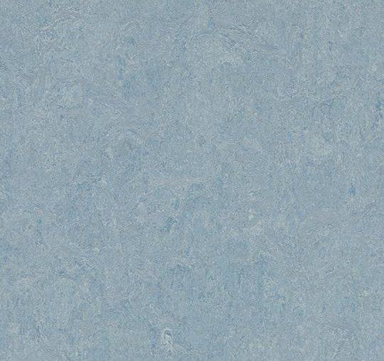 Forbo Marmoleum Fresco - Фото 9