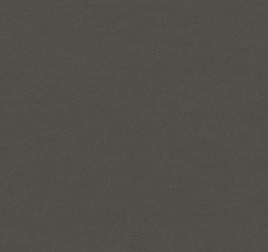 Forbo Furniture Linoleum - Фото 6