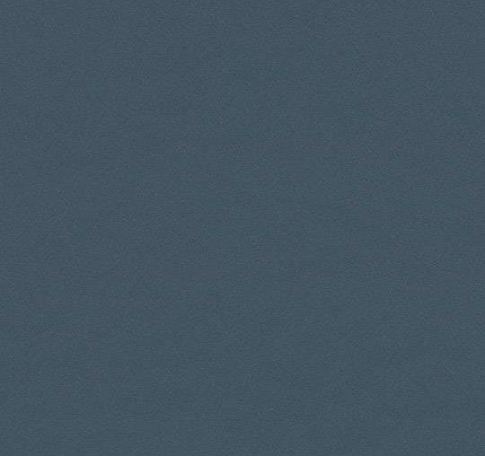 Forbo Furniture Linoleum - Фото 7