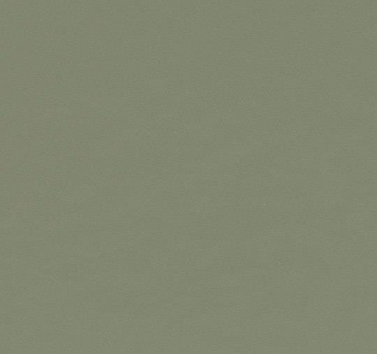 Forbo Furniture Linoleum - Фото 9