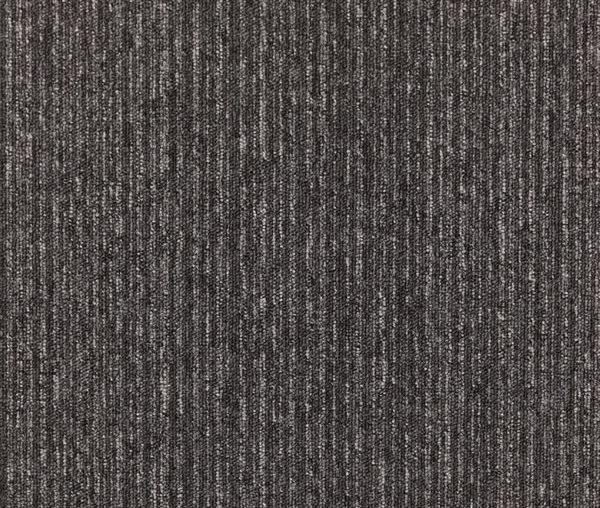 INCATI Cobalt Lines - Фото 4
