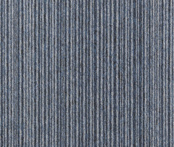 INCATI Cobalt Lines - Фото 5