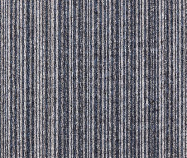 INCATI Cobalt Lines - Фото 6