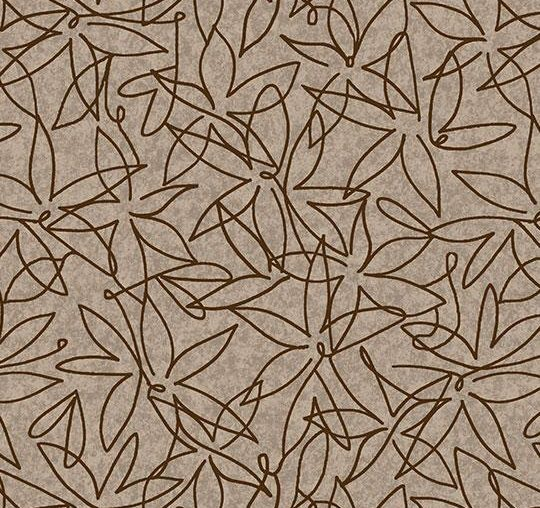 Forbo Flotex vision floral - Фото 5