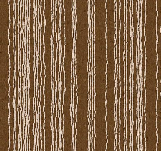 Forbo Flotex vision lines - Фото 2