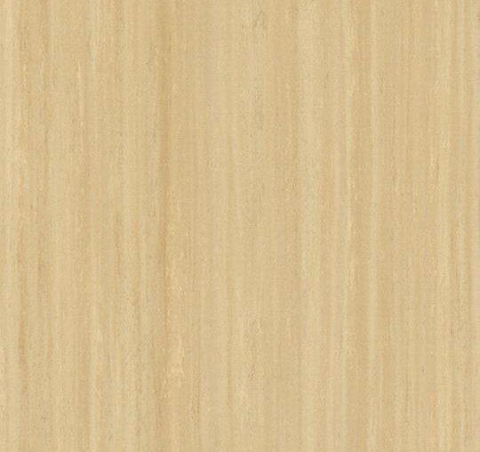 Forbo Marmoleum Linear Striato Original - Фото 2