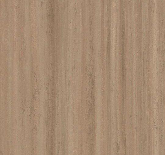 Forbo Marmoleum Linear Striato Original - Фото 3