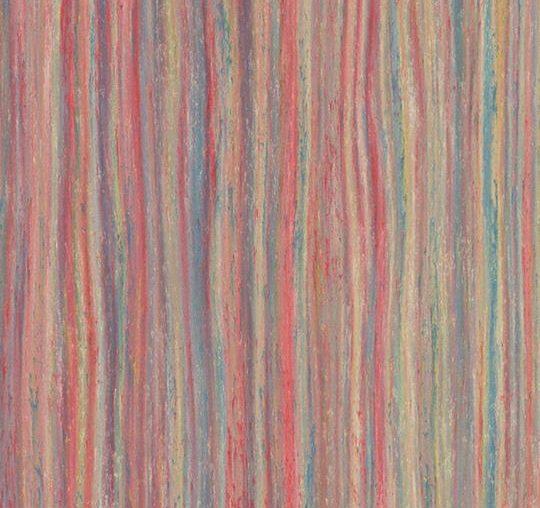 Forbo Marmoleum Linear Striato Colour