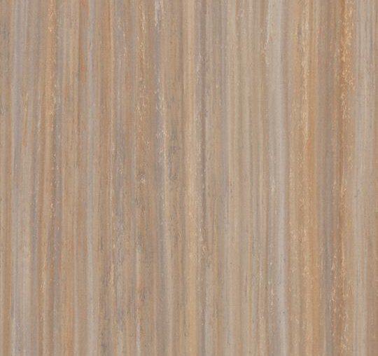 Forbo Marmoleum Linear Striato Original - Фото 5