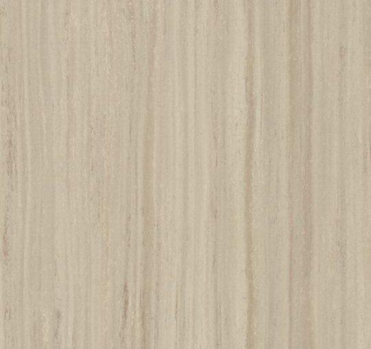 Forbo Marmoleum Linear Striato Original - Фото 7