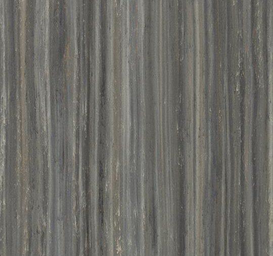 Forbo Marmoleum Linear Striato Original - Фото 8