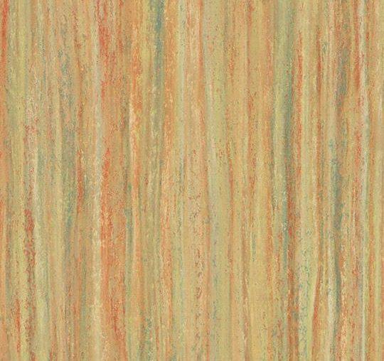 Forbo Marmoleum Linear Striato Original - Фото 9