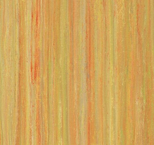 Forbo Marmoleum Linear Striato Colour - Фото 1