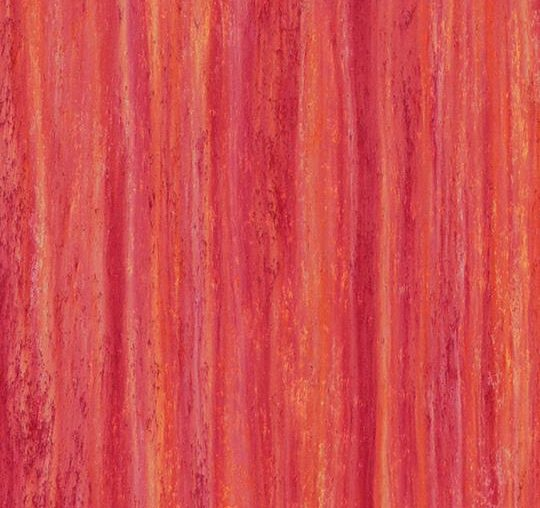Forbo Marmoleum Linear Striato Colour - Фото 2