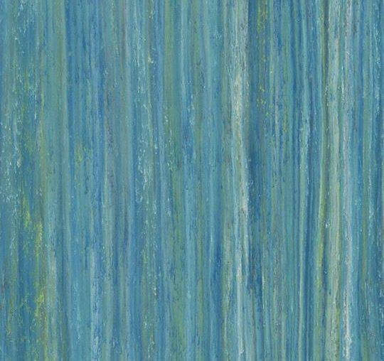 Forbo Marmoleum Linear Striato Colour - Фото 3