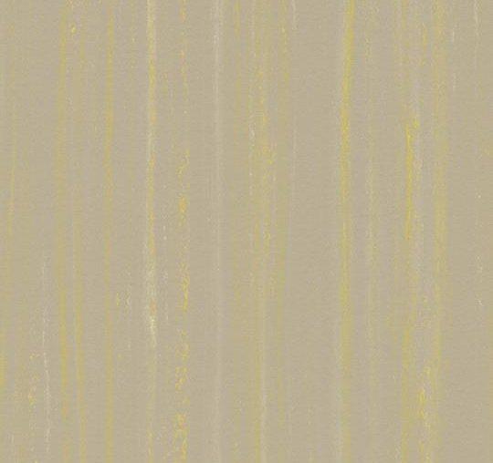 Forbo Marmoleum Linear Striato Colour - Фото 4
