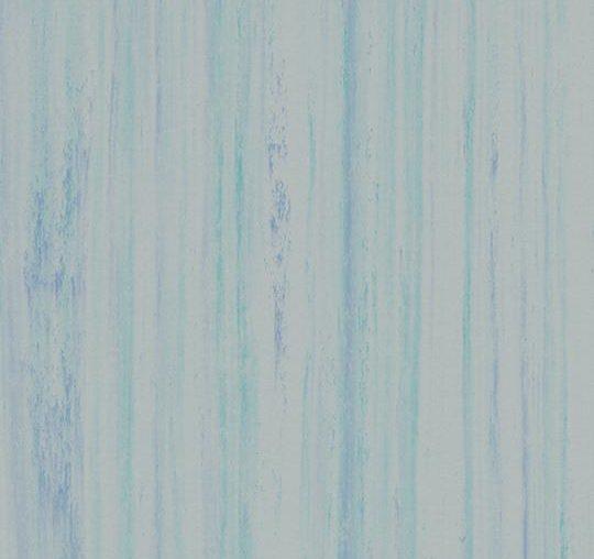 Forbo Marmoleum Linear Striato Colour - Фото 5
