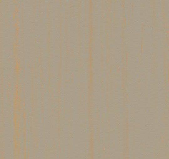 Forbo Marmoleum Linear Striato Colour - Фото 6