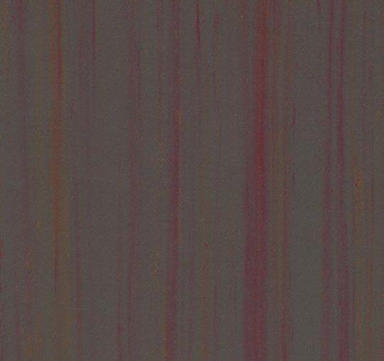 Forbo Marmoleum Linear Striato Colour - Фото 7