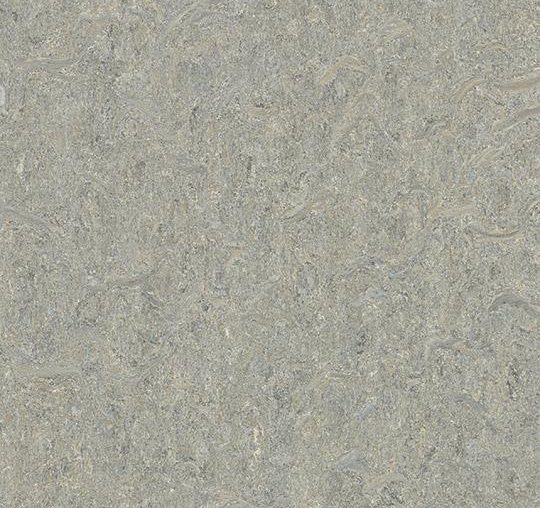 Forbo Marmoleum Terra - Фото 1