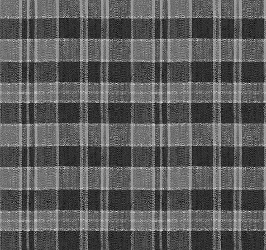 Forbo Flotex vision pattern - Фото 6