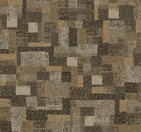 Forbo Flotex vision pattern - Фото 8