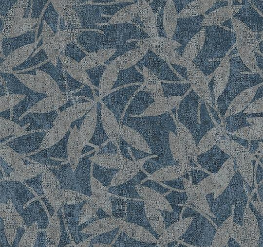 Forbo Flotex vision floral - Фото 6
