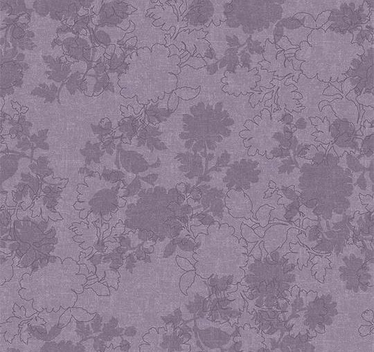 Forbo Flotex vision floral - Фото 8