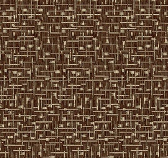 Forbo Flotex vision lines - Фото 4