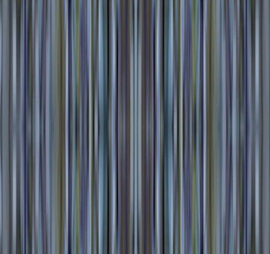 Forbo Flotex vision lines - Фото 6