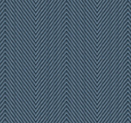 Forbo Flotex vision lines - Фото 8