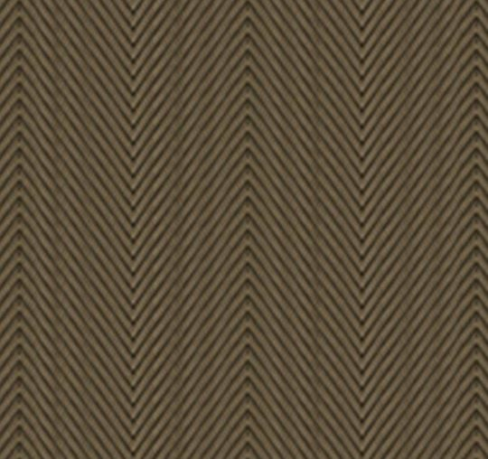 Forbo Flotex vision lines - Фото 9
