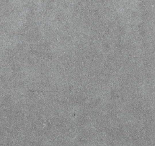 Forbo Surestep Decibel - Фото 2