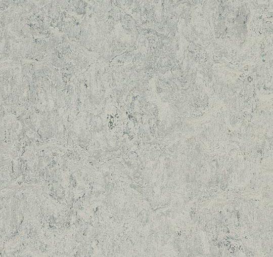 Forbo Marmoleum Ohmex - Фото 2