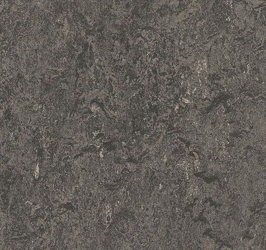 Forbo Marmoleum Ohmex - Фото 3