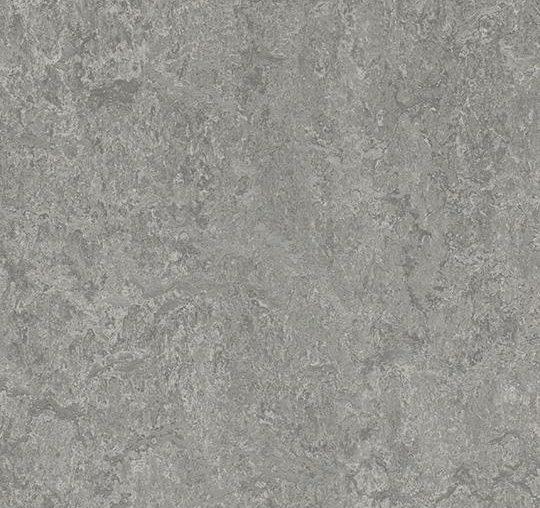 Forbo Marmoleum Ohmex - Фото 5