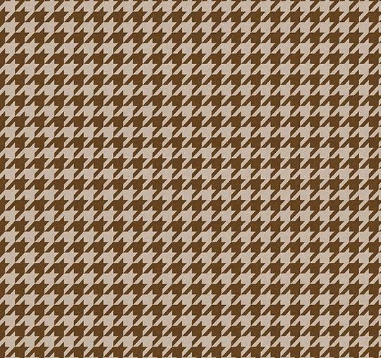Forbo Flotex vision pattern - Фото 9