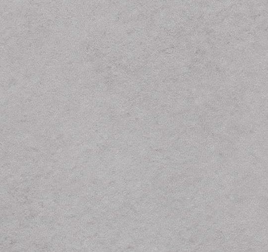 Forbo Allura Flex 1мм, 0,55 мм - Фото 1