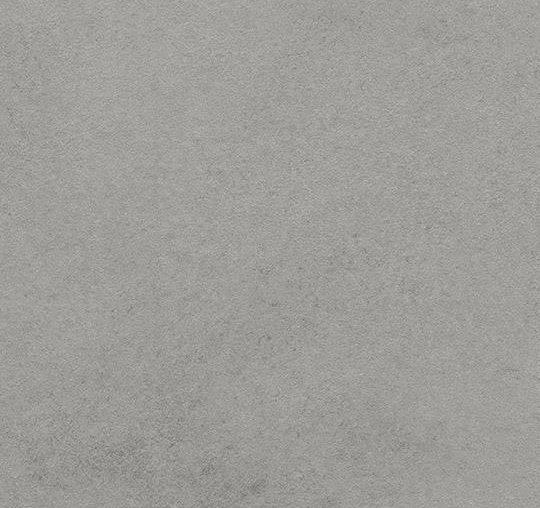 Forbo Allura Flex 1мм, 0,55 мм - Фото 2