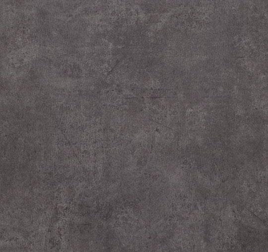 Forbo Allura Dryback 0,7/0,55