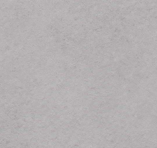 Forbo Allura Dryback 0,7/0,55 - Фото 1