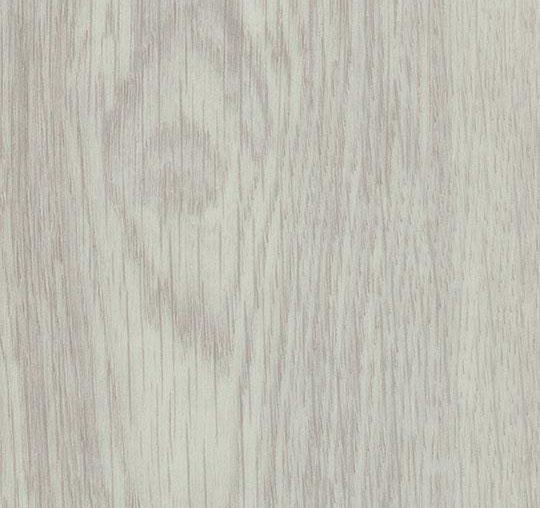 Forbo Allura Dryback 0,7/0,55 - Фото 8