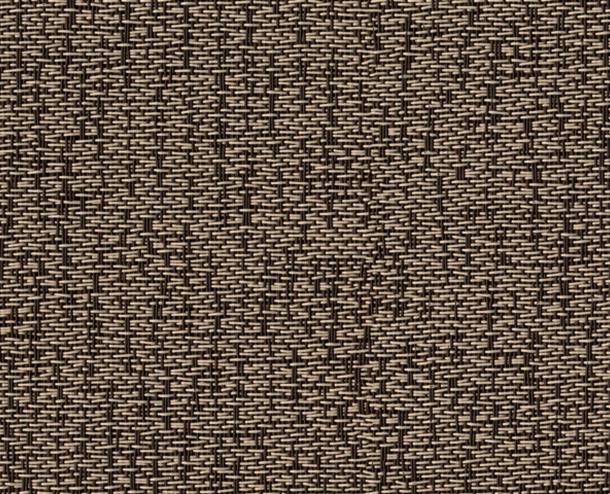 Dickson Allure - Фото 3
