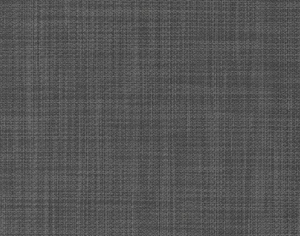 Dickson Be tweed - Фото 1